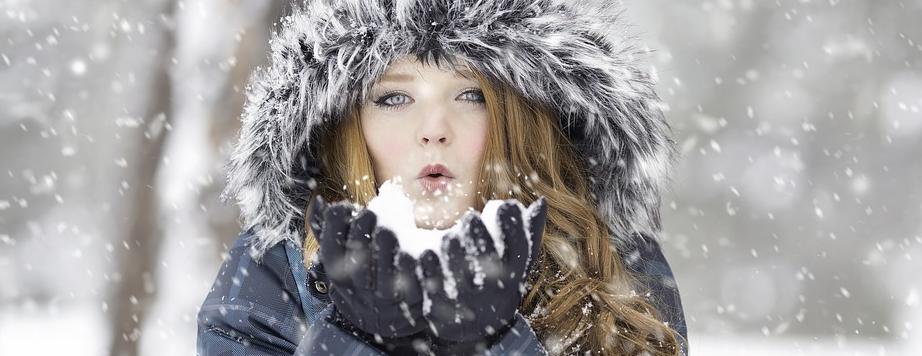 So kommst Du ohne Erkältung durch den Winter
