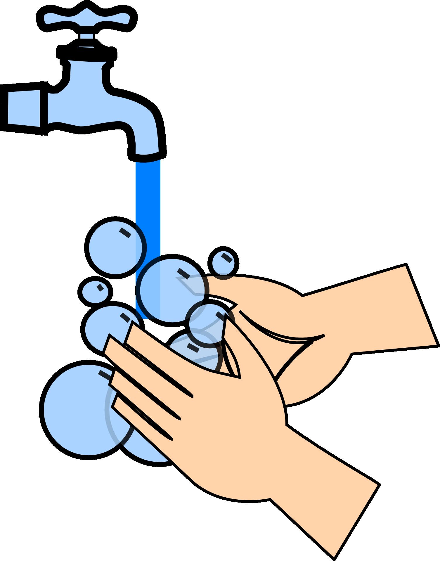 markus-mag-es-hygiene