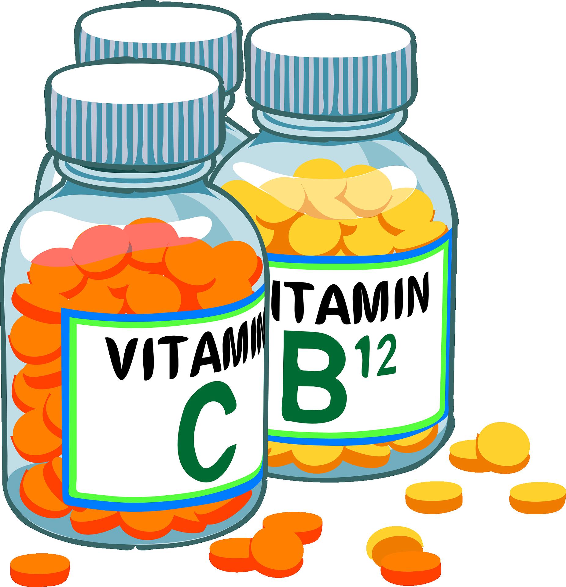 markus-mag-es-vitamine