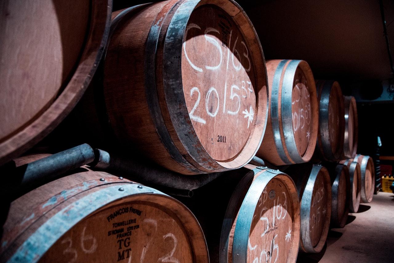 I like Whisky – Mein Erfahrungsbericht vom Whisky Tasting!
